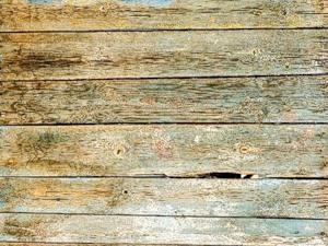 Серая древесина