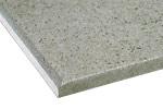 LTM (ЛТМ) - Гладкая фиброцементная плита.