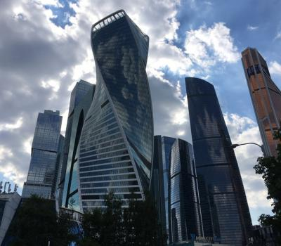 moscow-cityscape.jpg